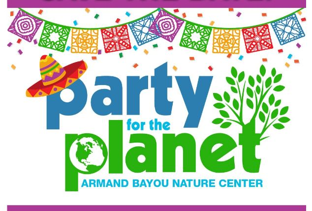 Party for the Planet 2019 | Citizens Environmental Coalition